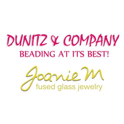 Dunitz & Company: Dunitz & Company - Logo Fonts & Parents