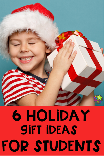 christmas-gifts-for-students