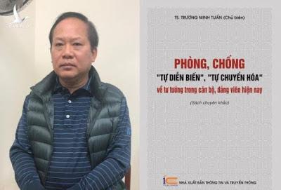 truong-minh-tuan-sach-2138349