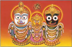 56 Types of Prasada's in Puri Jagannath Temple, Puri