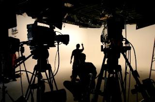 รับผลิตวีดีโอโฆษณา,รับทำวีดีโอโฆษณา, รับถ่ายทำวีดีโอโฆษณา, รับผลิตงานโฆษณา, รับถ่ายทำโฆษณา, รับถ่ายทำโฆษณาทีวี, ผลิตหนังโฆษณา, รับทำโฆษณา, โมชั่น กราฟฟิก, บริษัทผลิตสื่อโฆษณา, รับทำวีดีโอโฆษณาออนไลน์ ,รับถ่ายทำรายการทีวี ,รับถ่ายทำทีวีโปรแกรม, รับถ่ายหนังสั้น, รับถ่ายมิวสิควีดีโอ, รับผลิตโฆษณาTVC,รับถ่ายVTR, รับทำVTR, รับทำวีดีโอส่งเสริมการขาย,รับทำวีดีโอพรีเซ็นเทชั่น,รับผลิตวีดีโอพรีเซ็นเทชั่นแนะนำสินค้า, รับทำวีดีโอพรีเซ็นเทชั่นองค์กร, บริษัท พรีเซ็นเทชั่นหน่วยงาน, พรีเซ็นเทชั่นห้างร้าน ,วีดีโอแนะนำโรงแรม,พรีเซ็นเทชั่นรีสอร์ท,วีดีโอแนะนำออฟฟิต,วีดีโอแนะนำโครงการ, รับผลิตวีดีโอโปรไฟล์,  รับผลิตวีดีโออนิเมชั่น, รับทำ Animation 2D 3D,รับทำโมชั่นกราฟฟิก,  รับทำโฆษณาAnimation 3D,รับตัดต่อวีดีโอโฆษณา,รับตัดต่อวีดีโอ,โปรดักชั่น เฮ้าส์,Production  TV Program,Film Production ,VDO Presentation,Presentation, Visual Media, Motion Graphic, Music Video, Casting Film Production, TV.Documentary, Situation Comedy, Short Film, TV.Production,  Company Profile, Editing, sound media, after effect, Visual Graphic, VISUAL EFFECT, Digital Effect, Advertising TVC VTR Animation,Edit VDO,Edit ราคาถูก