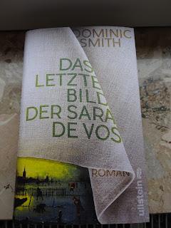 https://sommerlese.blogspot.com/2017/03/das-letzte-bild-der-sara-de-vos-dominic.html