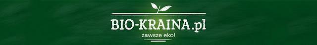 bio-kraina.pl