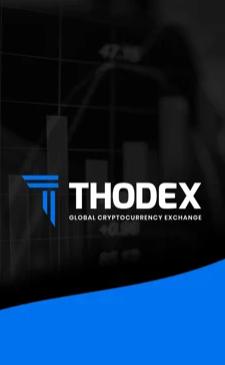 Thodex Borsası Nasıl Kullanılır Bedava Dogecoin Kazanma 2021