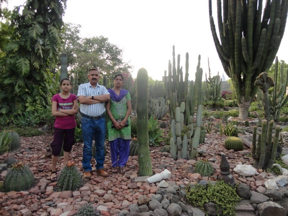 cactus-garden-ratlam