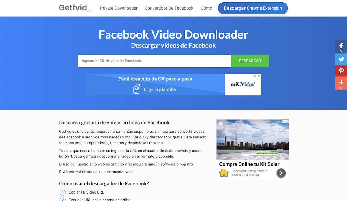 descargar-videos-de-facebook