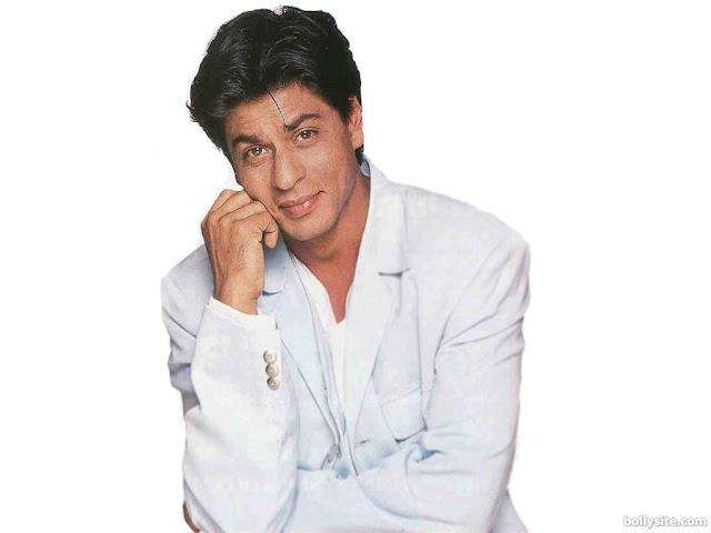 Shah Rukh Khan Cute HD Images