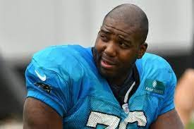 Russell Okung Age, Wikipedia, Biography, Children, Salary, Net Worth, Parents.
