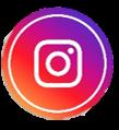 Síguelos en Instagram!