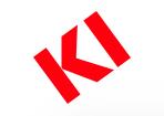 KI Diem Seating Review