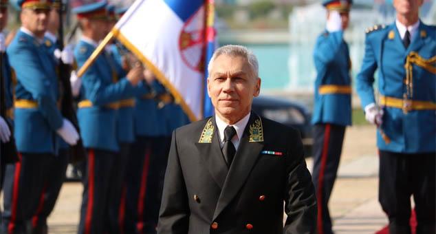 #Russia, #Kosovo #Metohia #Serbia #Ilegal #Albanian #Separatists