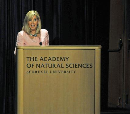 Drexel Discount Academy Of Natural Sciences
