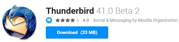 http://files.jalantikus.com/dde/127/12015/Thunderbird_Setup_41.0b2.exe