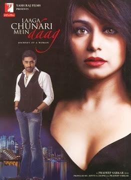 Laaga Chunari Mein Daag (2007) DVD Rip