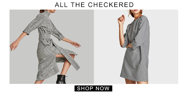 https://www.shopjessicabuurman.com/clothing/clothing-trend/checkered-plaid