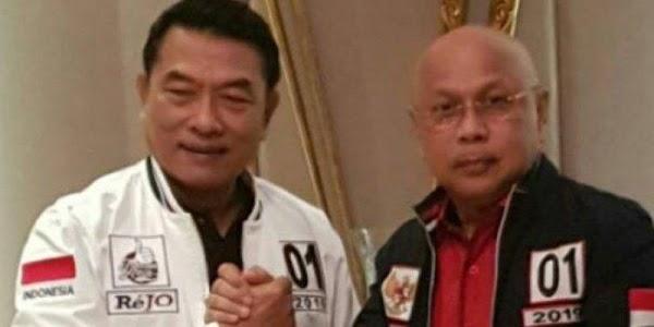 Demokrat Jabar Dan Banten Desak Kader Pengkhianat Dipecat, Salah Satunya Darmizal