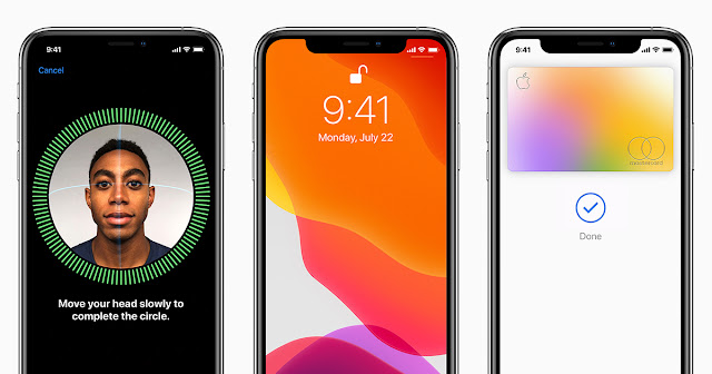 Spesifikasi, Harga, dan Keunggulan Iphone X Tahun 2019