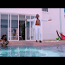 New Video|Otile Brown_Mapenzi Hisia|Watch/Download Now