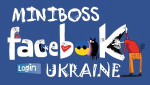 https://www.facebook.com/groups/MINIBOSS