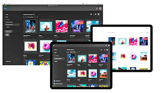 Adobe Photoshop 2020 v21.0.0.37, photoshop 2020 new features, photoshop 2020 crack, photoshop 2020 release date, photoshop cc 2020, photoshop 2020 download, photoshop 2020, adobe photoshop cc 2020, Adobe Photoshop 2020 v21.0.0.37 Improvements to presets, Adobe Photoshop 2020 v21.0.0.37 New Object Selection tools, Adobe Photoshop 2020 v21.0.0.37 Cloud documents