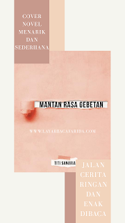 Mantan Rasa Gebetan by Titi Sanaria