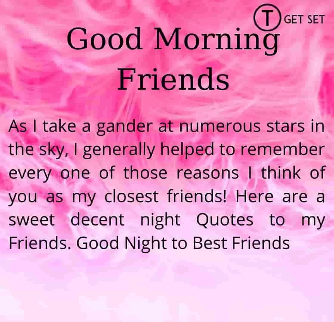 Friends-image-quotes-good-morning