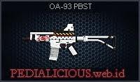 OA-93 PBST
