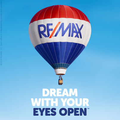 RE/MAX Realty Center-Wisconsin Real Estate