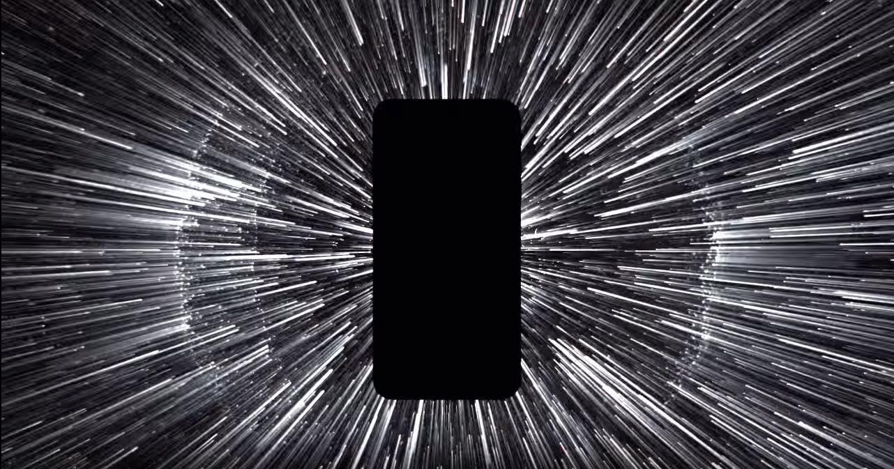 Canzone Apple iPhone 7 Pubblicità | Spot fotocamera con gufo, cervo