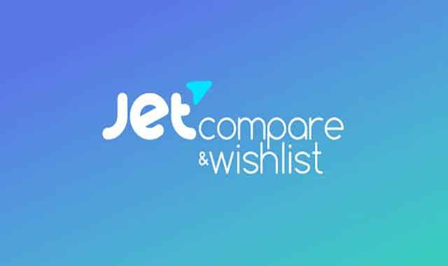 تحميل اضافة Jet Compare Wishlist 1.3.1 مجانا