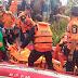 Jelang Musim Hijan, BPBD Karawang Siapkan Alat EWS untuk Tanggulangi Banjir