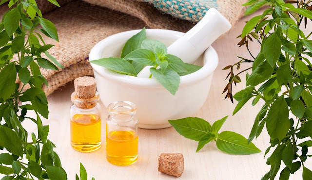 Natural and Inexpensive Home Treatments for Cellulite