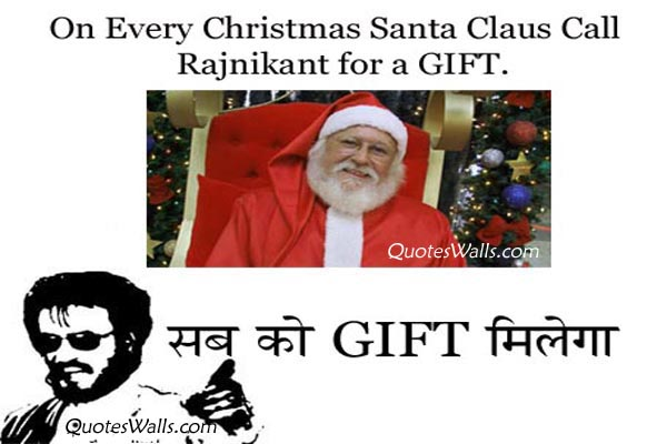 Christmas Jokes In Hindi.Best Christmas Funny Jokes Ever With Images Hindi Sms