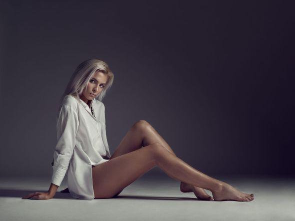 Mindaugas Navickas 500px arte fotografia mulheres modelos fashion beleza