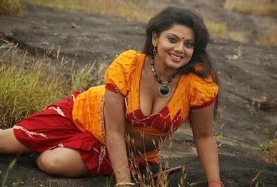 Malayalam Movie Actress Hot Photo Gallery