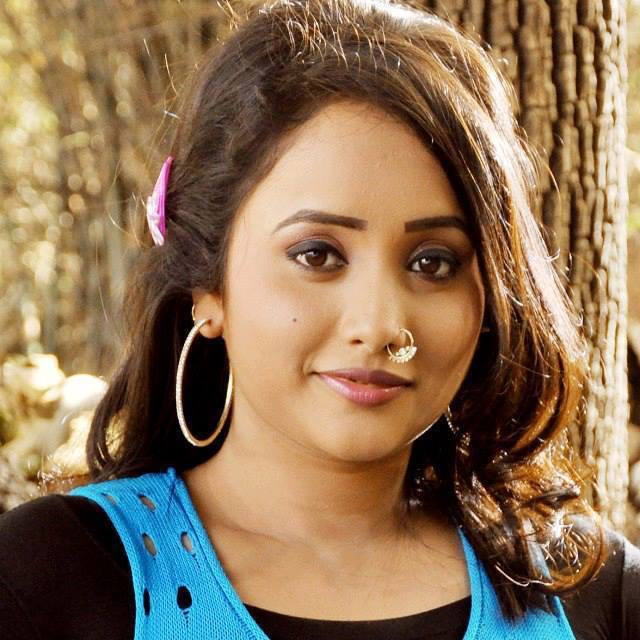 Bhojpuri movie actress Rani Chatterjee salary, Income per movie, she is 2nd Highest Paid actress in 2015