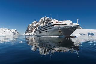 ship-exterior-