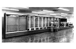 History Of Computer In Hindi   कंप्यूटर का इतिहास