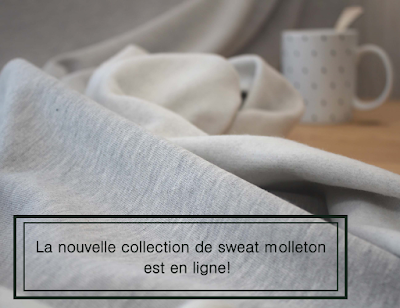 http://www.tissusetcompagnie.fr/74-jersey-molleton-sweat