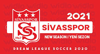 Sivasspor 2021 Dream League Soccer 2020 yeni sezon 2021 forma dls 2020 forma logo url,dream league soccer kits,kit dream league soccer 2020,Sivasspor dls fts forma süperlig logo dream league soccer 2020,Sivasspor 2021 dream league soccer 2021 logo url, dream league soccer logo url, dream league soccer 2020 kits, dream league kits dream league Sivasspor 2020 2021 forma url,Sivasspor dream league soccer kits url,dream football forma kits Sivasspor