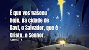 07 Atividades bíblicas sobre o nascimento de Jesus