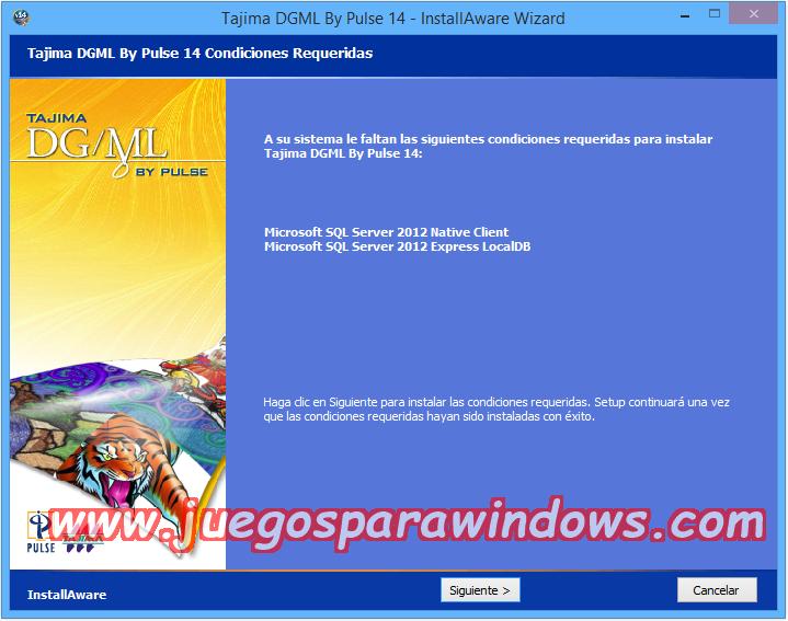 Tajima DG/ML By Pulse v14.1.2.5371 Multilenguaje ESPAÑOL Software De Bordado Profesional 2