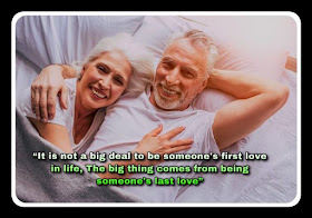 True and best love quotes