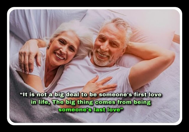 True and best love quotes for him or her बेस्ट लव क्वोट्स