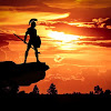 Kata-Kata Bijak Film 300 Spartan Yang Penuh Makna