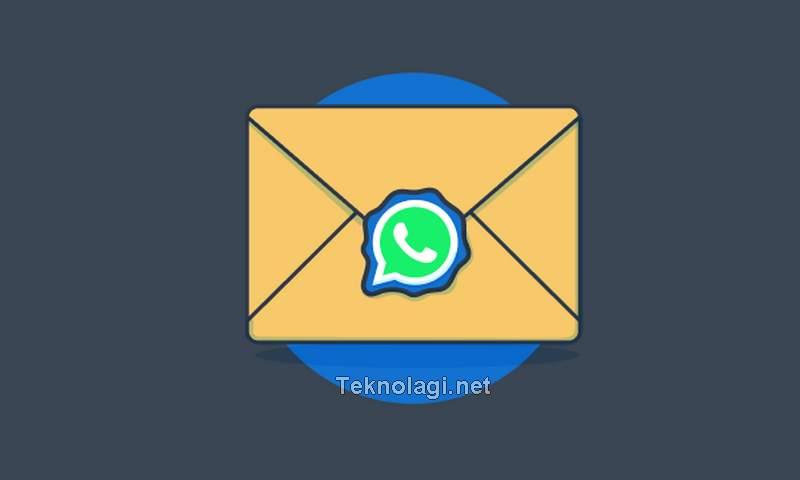 Cara Kirim Pesan Chat WhatsApp Tanpa Simpan Nomor Penerima (userlike.com)