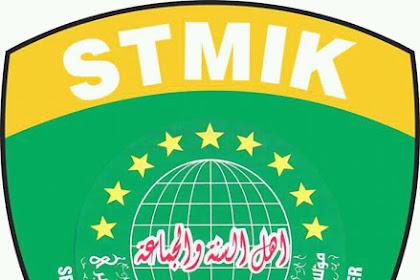 Pendaftaran Mahasiswa Baru (STMIK Indragiri) 2021-2022