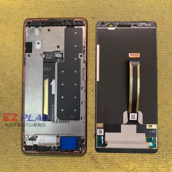 Nokia 7 Plus 面板破損,手機無法充電 飛川947手機維修臺中沙鹿店(三星,SONY,APPLE,ASUS,HTC, 華為,OPPO,Nokia ...