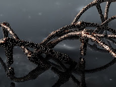 The Discovery of a Virus that Could Create New Genes from the Human Genetic Code