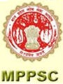 Vacancies in MPPSC (Madhya Pradesh Public Service Commission) mppsc.nic.in Advertisement Notification State Service Examination Posts